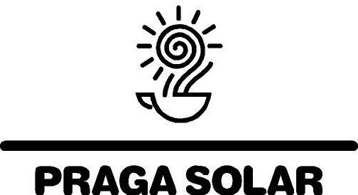 Praga Solar