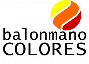 bm colores