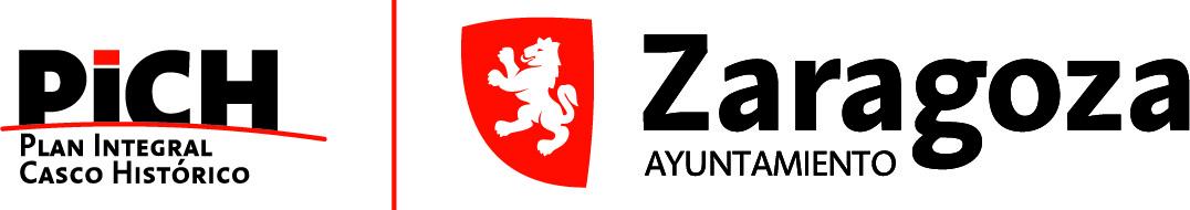 Plan integral casco histórico Zaragoza