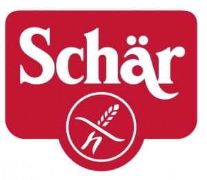 schar logo