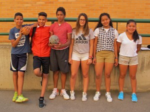 torneo cangas 2016