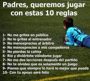 Decalogo_para_Padres