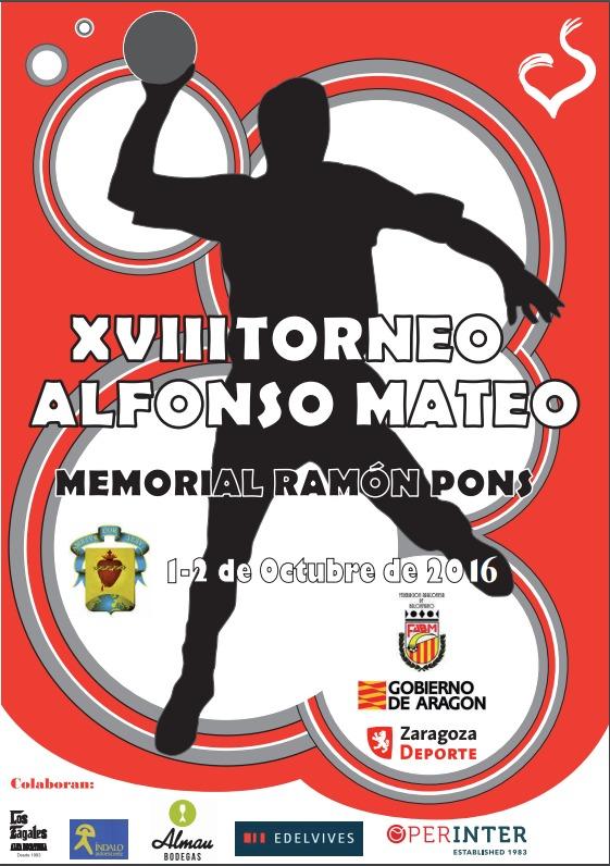 alfonso-mateo-2016