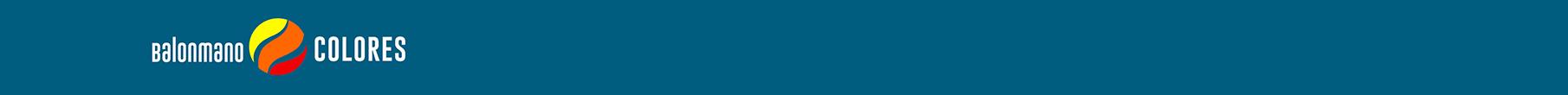 logotipo_balonmano_colores01