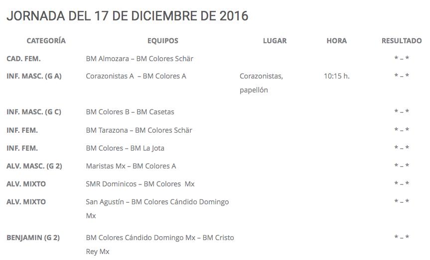 captura-de-pantalla-2016-12-11-a-las-14-27-33