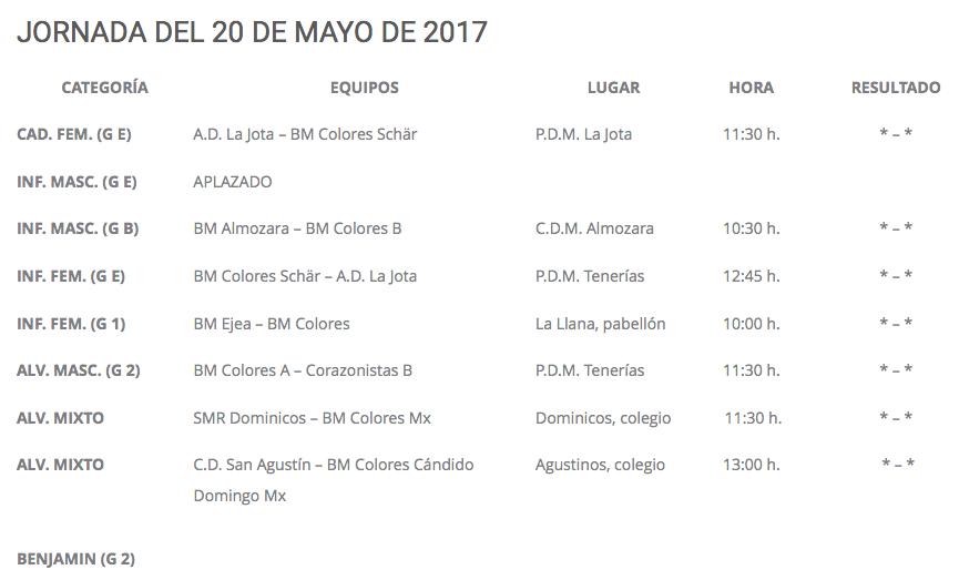 captura-de-pantalla-2017-05-15-a-las-23-28-16