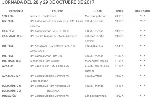 captura-de-pantalla-2017-10-24-a-las-17-59-57