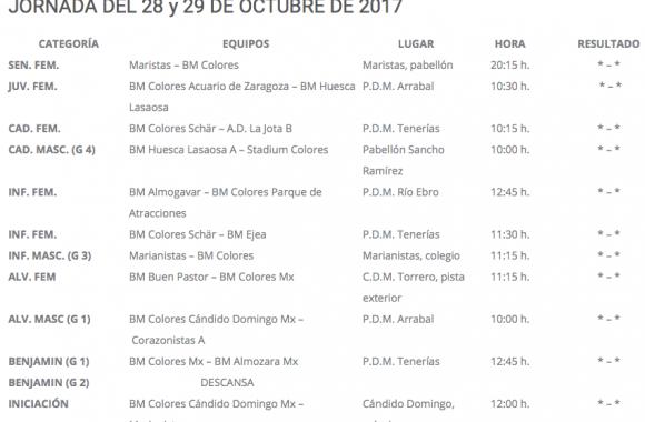 captura-de-pantalla-2017-10-26-a-las-17-22-29