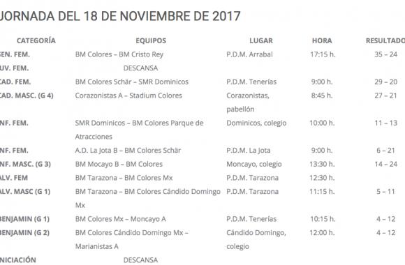 captura-de-pantalla-2017-11-20-a-las-20-57-29