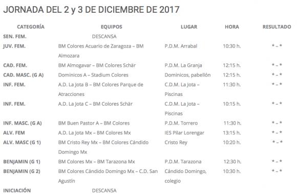 captura-de-pantalla-2017-11-28-a-las-18-52-52