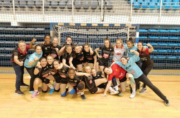 Campeonato_De_E